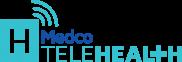 Medco TeleHealth